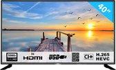 Afbeelding van HKC 40F1-A2EU - Full HD TV
