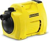 Kärcher BP 3 - Garden tuinpomp / beregeningspomp - 3500 l/u