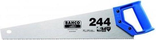 Bahco Handzaag 550 mm