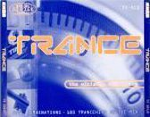 Various Artists - Trance - The Ultimate Collection (4 CD's)