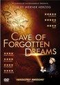 Cave of Forgotten Dreams (Import)
