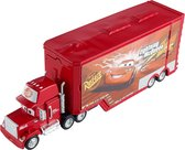 Disney Cars Transformerende Mack Toren Sprong