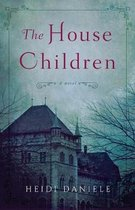 The House Children