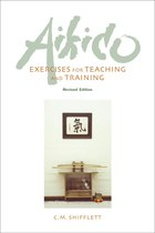 AIKIDO EXERCISES FOR TEACHING & TRAINING