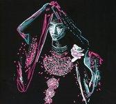 Mounaiki - By The Bright Of Night