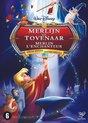 Merlijn de Tovenaar (Special Edition)