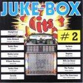 Various Artists – Juke-Box Hits #2
