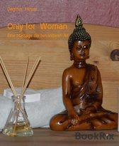 Only for Woman