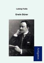 Erwin D Rer