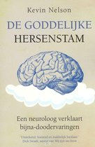 De goddelijke hersenstam