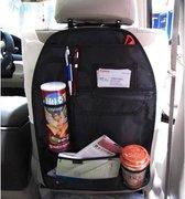 AY Commerce - Auto stoel organiser | Car chair organiser