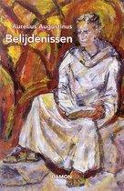 Augustinus uitgaven  -   Belijdenissen