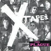 X Tapes 1976-1981
