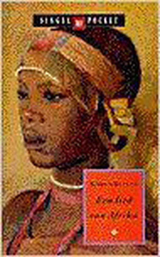 Een Lied Van Afrika