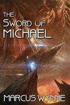 The Sword of Michael