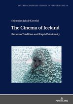 The Cinema of Iceland