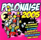 Polonaise vol. 1
