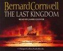The Last Kingdom Abridged