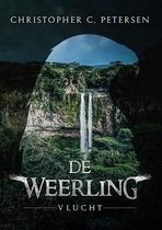 De Weerling 1 -   Vlucht