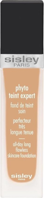 Sisley Phyto-Teint Expert Foundation 30 ml