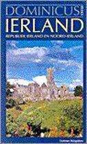 Dominicus Ierland