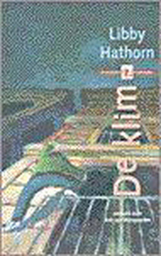 De klim - Libby Hathorn |
