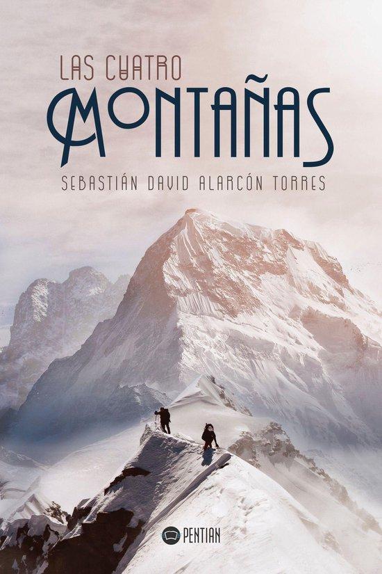 Las cuatro montañas