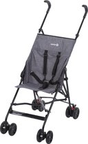 Safety 1st Peps Buggy - Black Chic