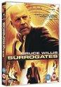 Movie - Surrogates
