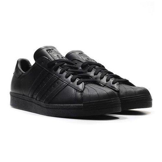 adidas superstar heren sneakers