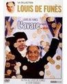 L'Avare (F)