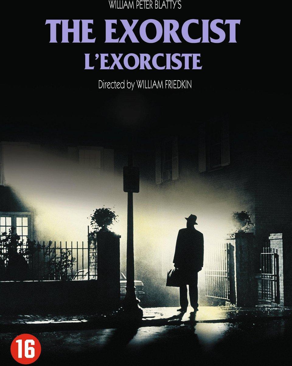 The Exorcist - Film