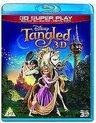 Tangled -3D-