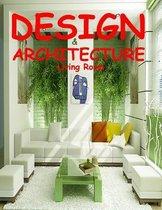 Design & Architecture Living Room