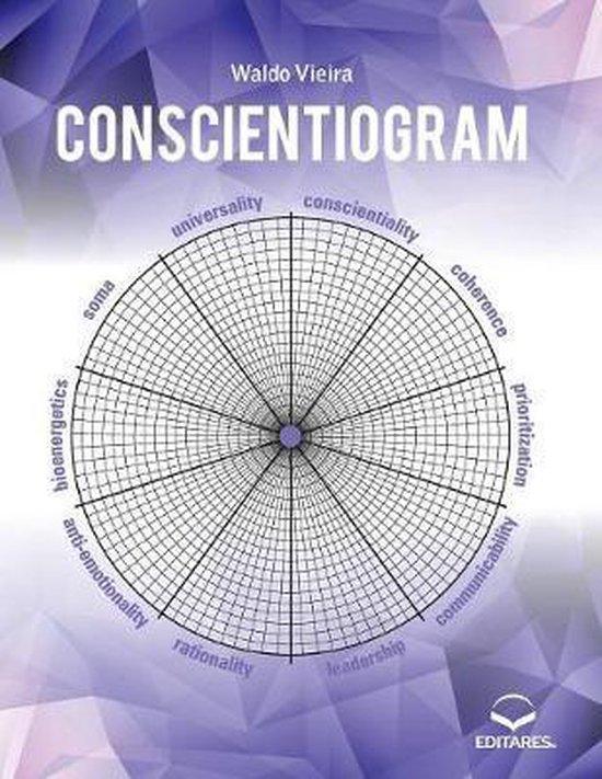 Conscientiogram