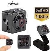 TKSTAR Mini HD 1080P 720P Sport Actie Camera Nachtzicht Spionage Camera Huis Beveiliging Buitenshuis Camcorder