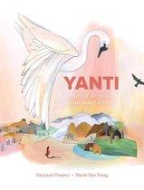 Sesam-boeken 0 -   Yanti