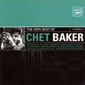 Very Best of Chet Baker [Music Brokers]