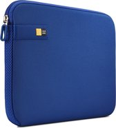 Case Logic LAPS111 - Laptophoes - 11.6 inch / Blauw