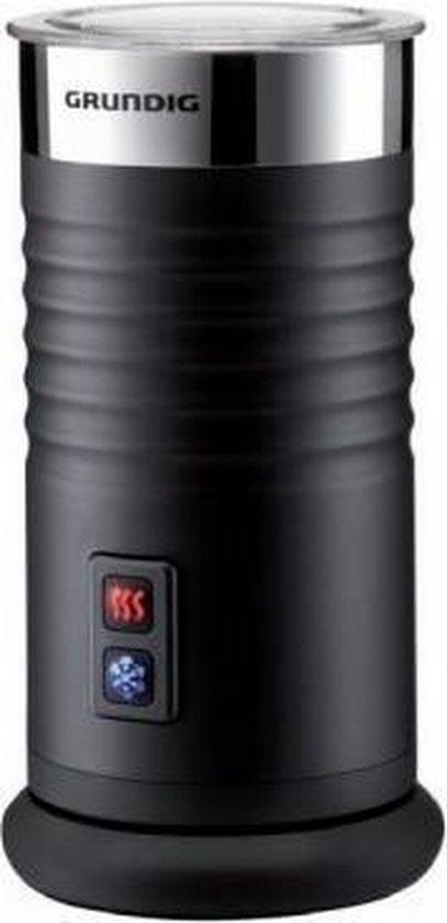 Grundig MF 5260 - Melkopschuimer
