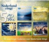 Eo Nederland Zingt (5Cd)