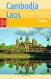 Nelles Gids Cambodja en Laos
