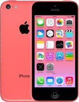 Apple iPhone 5c - 8GB - Roze