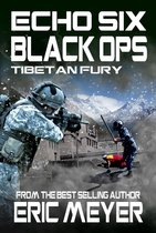Echo Six: Black Ops 7 - Tibetan Fury