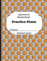 Womens Basketball Practice Plans Dates
