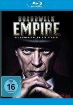 Boardwalk Empire Season 3 (Blu-ray)