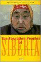 The Forgotten Peoples of Siberia