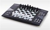 lexibook Chessman Elite electronisch schaakcomputer