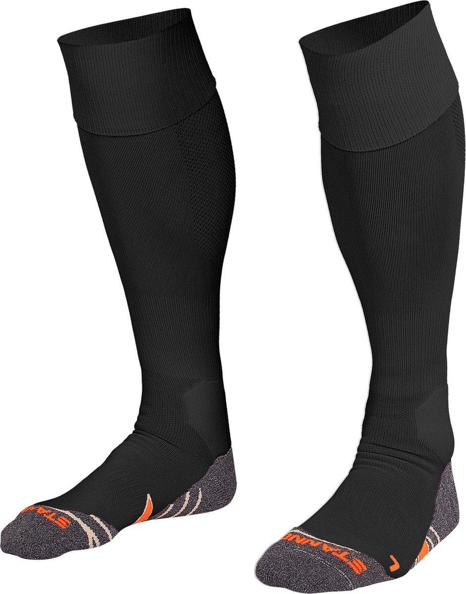 Stanno Uni Sock II Sportsokken Unisex - Maat 41-44