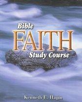 Bible Faith Study Course